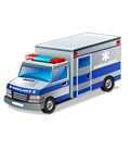 اطباء الطوارئ