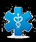 اطباء الاورام و السرطان