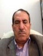 الدكتور نعمان سرحان علي
