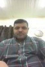 حيدر حسين محمد