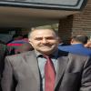 عامر فاضل الحيدري