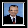 يوسف عمر حرزالله