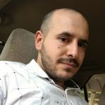 نائل السوري