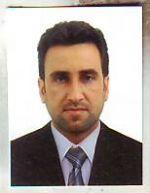 الدكتور امين العلواني