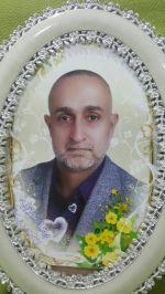 ميثم صبيح إسماعيل