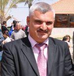 حازم اسماعيل غزاي