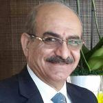 د.عبد الهادي الجريصي