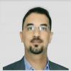 Jonayd Gafor Mustafa