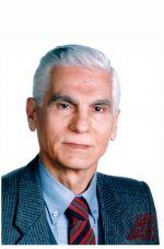 د. طه النعمة