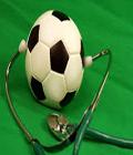 طب الرياضي