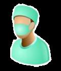 اطباء جراحين