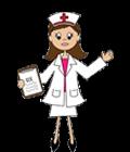اطباء اسرة ومجتمع