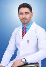 Anwar Qais Saadoon