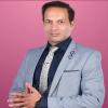 دكتور حمدي الزعيري