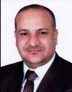 مصطفى غازي سعد