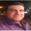 زياد عبد تركي البديري