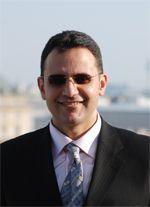 أحمد مسعود باطا