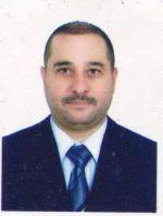 ثامر عبد المجيد الكبيسي