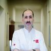 محمد عبد الفتاح يوسف