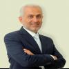 الدكتور وليد محمد عبدالله