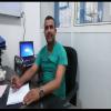 فؤاد احمد البريهي
