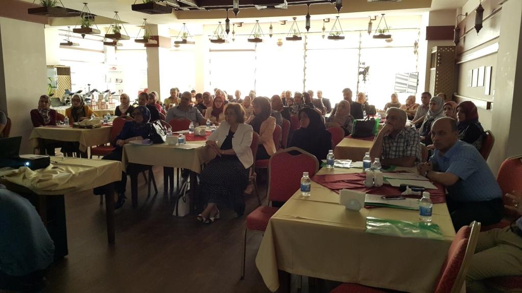symposium Hematopathology / baghdad 033