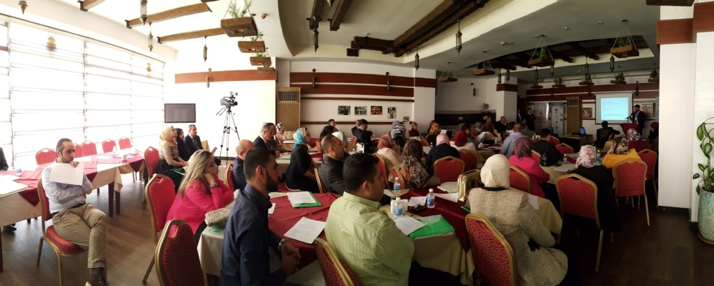 symposium Hematopathology / baghdad 047