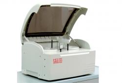 Fully automatic biochemistry analyzer PKK 300T