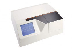 Microplate (Elisa) Reader PPC-255