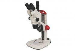 Microscope Stereo PMC - 60 C