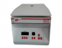 Biofuge-12 Centrifuge PKL PPC 504A