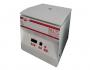 Biofuge-24 Centrifuge PKL PPC 505