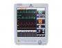 جهاز مراقبة المريض 12 أنج M747