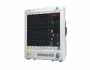 جهاز مراقبة المريض 15 أنج M777