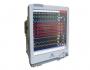 جهاز مراقبة المريض 17 أنج M797