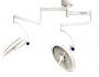 LED Operating ceiling Lights