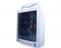 Patient Monitor 12 inch CMP 9000