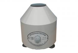 centrifuge 6 tube