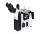 Microscope Inverted GX-200M