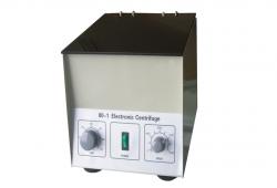 centrifuge 12 tube square