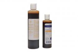 Sterilization iodine