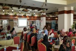 symposium Hematopathology / baghdad 001