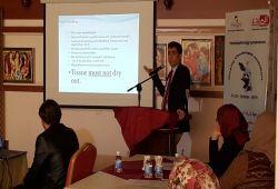 symposium Hematopathology / baghdad 014