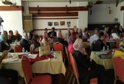 symposium Hematopathology / baghdad 023