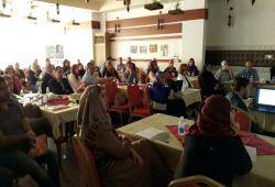 symposium Hematopathology / baghdad 024
