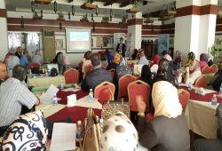 symposium Hematopathology / baghdad 041
