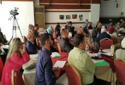 symposium Hematopathology / baghdad 046