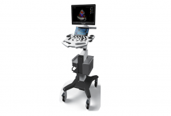 Vinno E-20 Ultrasound