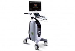 Vinno E-30 Ultrasound