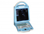 portable ultrasound US-12